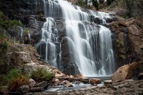 McKenzie Falls #2