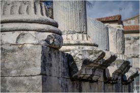 Roman Theatre.